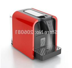 220v Automatic <font><b>Nespresso</b></font> <font><b>Coffee