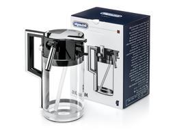 Delonghi 5513211641 ESAM6600 Espresso Milk Tank Assembly Gen