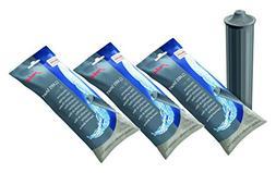 Jura 71793 Filter cartridge Claris/Clearyl Smart - 3 Filters