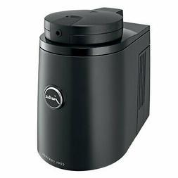 Jura 70878 Cool Control Basic Compact Milk Cooler for Espres