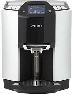 Krups Barista One Touch Fully Automatic Espresso Machine Aut