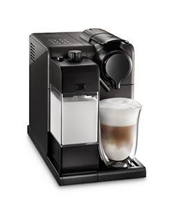 Nespresso Lattissima Touch Original Espresso Machine with Mi