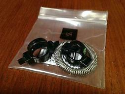 Nespresso Aeroccino 3 CitiZ & Milk Replacement Froth & Steam