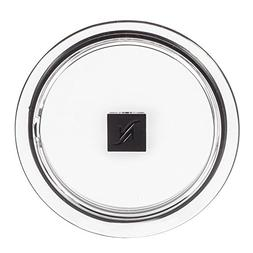 Original Nespresso AEROCCINO 3 Lid for Aeroccino 3 R  by NA