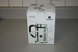 Nespresso Aeroccino Plus 3192 brand new milk frother