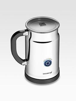 Nespresso Aeroccino Plus Automatic Milk Frother
