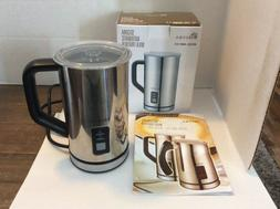 SECURA AUTOMATIC MILK FROTHER MODEL MMF-015