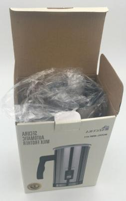 Secura Automatic Milk Frother New