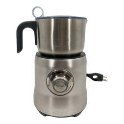 BREVILLE- BMF600XL Milk Cafe Milk Frother