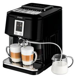 Brand new Krups 2-in - 1 Automatic Espresso and Cappuccino M