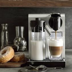 Brand New Nespresso Lattissima Pro Espresso Latte Cappuccino