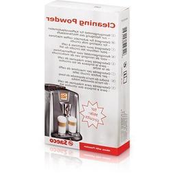 Saeco CA6705/99 Milk Circuit Cleaner for Espresso Machines b