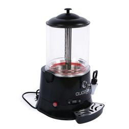 Hot Chocolate Maker- Commercial Hot Beverage Dispenser Machi