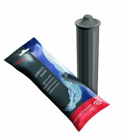 Jura Clearyl Smart Water Filter for New Z6 and E8