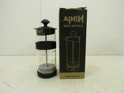 Ninja Coffee Bar Replacement Knox Gear Handheld Easy Milk Fr