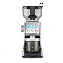Breville Conical Burr Smart Coffee Grinder Pro