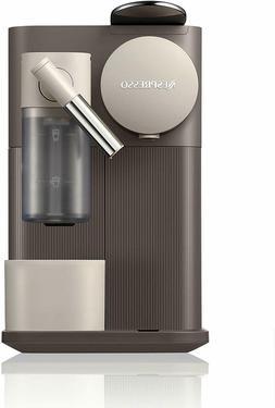 De'Longhi EN500BW Lattissima One Original Espresso Machine w