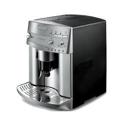 Delonghi Magnifica Super Automatic Espresso Coffee Machine E