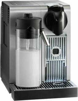DeLonghi Nespresso Lattissima Pro EN750MB