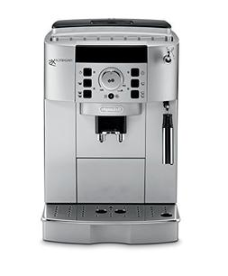 DeLONGHI Super Automatic Espresso and Ca