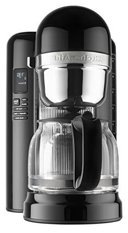 KitchenAid® 12-Cup Drip Coffeemaker