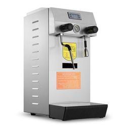 220V Professional Dual-use Espresso Coffee Milk Foam Machine