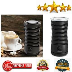 Electric Kettle, VAVA Real-Time LED Display Tea Kettle with