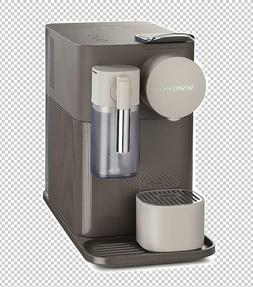 Nespresso EN500.BW Lattissima One Espresso Machine w Milk Fr