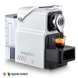 Mueller Espresso Machine for Nespresso Compatible Capsule, P