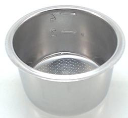 Mr. Coffee Filter Cup Espresso Basket, 4101