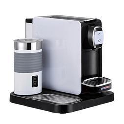 <font><b>LAVAZZA</b></font> capsule <font><b>coffee</b></fon