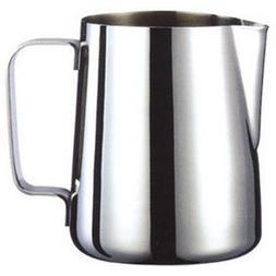 <font><b>Milk</b></font> Jug Stainless Steel <font><b>Milk</