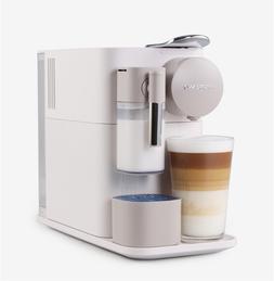 <font><b>NESPRESSO</b></font> Lattissima One Capsule coffee