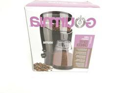 Gourmia GCG185 - Electric Burr Coffee Grinder