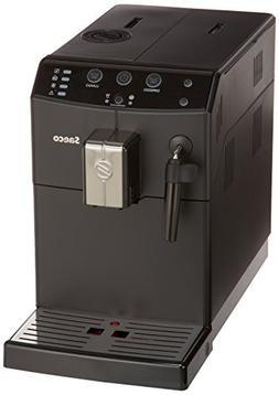 Saeco HD8765 Automatic Espresso Machine