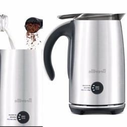 Breville Hot Choc & Froth Maker Chocolate Cappuccino Latte F