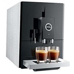 Jura Impressa A9 P.E.P One-Touch Automatic Espresso Machine