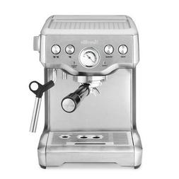 Breville Infuser Espresso Machine  NEW!