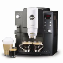 Jura-Capresso 13187 Impressa E8 Super-Automatic Espresso Mac