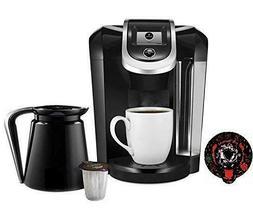 k300 k350 2 0 coffee