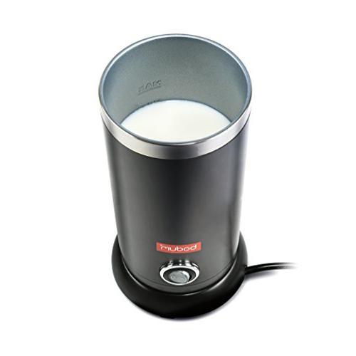 Bodum Bistro Milk