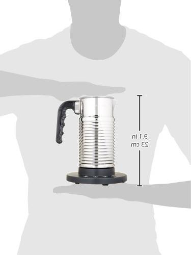 Nespresso Frother, One
