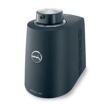 67083 cool control milk cooler