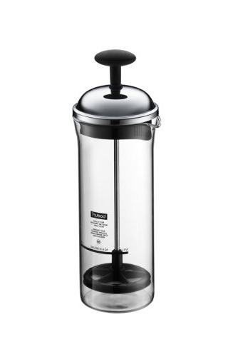 Bodum Chambord 5-Ounce Milk Frother