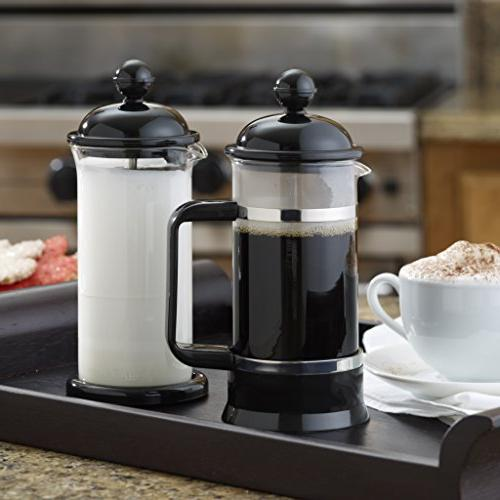 BonJour French & Milk Frother La Petite,