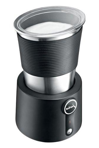 Jura Frother