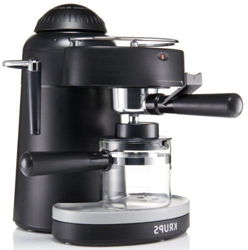 KRUPS Machine Nozzle for
