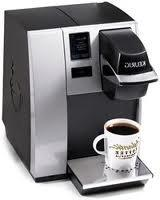 Keurig K 3000 SE Coffee Commercial Single Cup Office Brewing