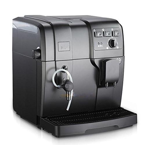 aaa automatic clt14 espresso coffee