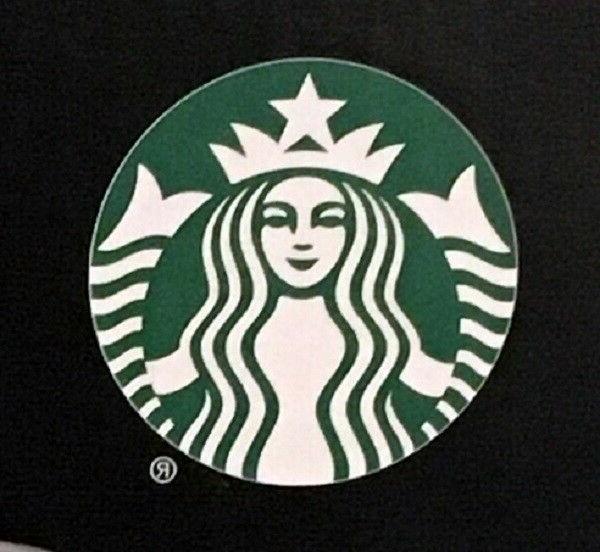Starbucks Electric Milk